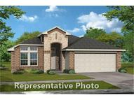 6716 Chalk River Drive Fort Worth TX, 76179