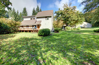 33460 Nw Pebble Crk Rd Buxton OR, 97109
