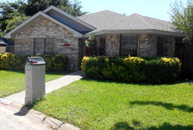 3441 Other San Angelo TX, 76904