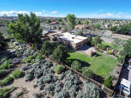 550 Sagebrush Dr Corrales NM, 87048