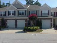 225 Channel Cove Ct Jamestown NC, 27282
