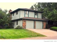 317 Sutherland Place Manitou Springs CO, 80829