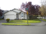 5002 38th Street Court Ne Tacoma WA, 98422