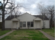740 E. Irby Beaumont TX, 77705