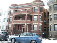 6106 Ingleside Ave 3 Chicago IL, 60637