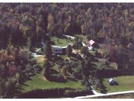 2648 West Woodbury Road Hardwick VT, 05843