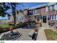 306 Gramercy Dr Clifton Heights PA, 19018