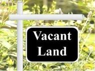 Lot 3 6th Addition (Piper Dr) Carthage MO, 64836