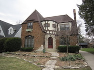 450 South Princeton Avenue Villa Park IL, 60181