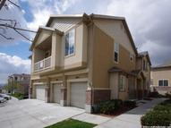 6945 S Tourist Ln W West Jordan UT, 84081