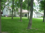 29620 Neal Avenue Lindstrom MN, 55045