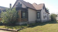 227 S 9th Street Terre Haute IN, 47807