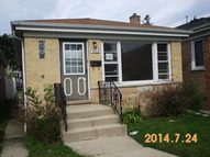 5112 Lotus Ave Chicago IL, 60630