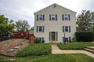 224 Pender Place Rockville MD, 20850