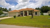 7 Phoenix Lane Palm Coast FL, 32164