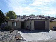 84 Hartel Place Belen NM, 87002