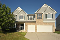 3670 Pickwick Circle Plainfield IN, 46168