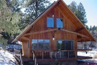 437 Haley Place Pagosa Springs CO, 81147