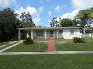 662 N Hartley Circle Deltona FL, 32725