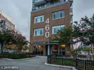 460 New York Ave Nw #207 Washington DC, 20001