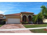 2108 Ne 40 Av Homestead FL, 33033