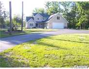 N889 Resewood Ave Neillsville WI, 54456