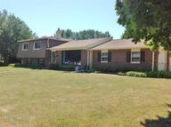 1463 7th Ave South Clinton IA, 52732