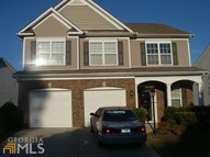 623 Sandpiper Cv 187 Stockbridge GA, 30281