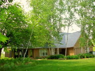 3737 Wandering Rd Fish Creek WI, 54212