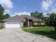 10307 Nightwind Dr Cantonment FL, 32533