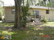 107 Henry Ave Saint Marys GA, 31558