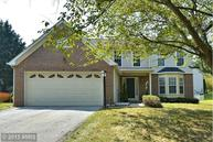 238 Amberleigh Drive Silver Spring MD, 20905