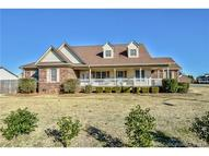 4900 Keeneland Place Concord NC, 28027