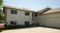 600 Swan Court Great Falls MT, 59404