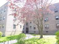 144-22 78th Ave 3m Flushing NY, 11367