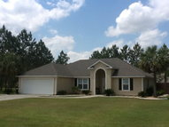 41 Cypress Trail Lakeland GA, 31635