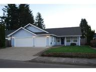 1615 Daugherty Ave Cottage Grove OR, 97424