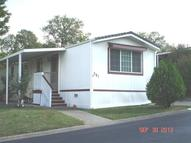 381 Logwood Dr Sp #223 Redding CA, 96003