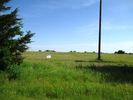 Lot 3 Cr 4030 Savoy TX, 75479