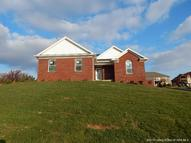 7796-Lot 43 Red Sky Dr Lanesville IN, 47136
