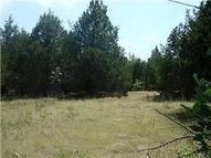 Lot 3 Highport Road Pottsboro TX, 75076