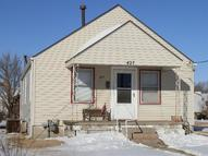 427 East 14th St Russell KS, 67665