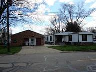 356 Boving Road Lancaster OH, 43130