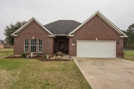7293 Patterson Road Beaumont TX, 77705