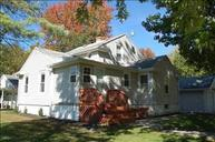 7938 Summerfield Lambertville MI, 48144