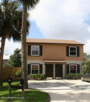 524 7th Ave South Jacksonville Beach FL, 32250