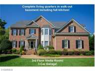 4532 Hickory Lake Court Glen Allen VA, 23059
