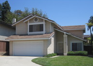 172 Brookside Ln Brea CA, 92821