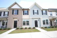 4206 Ginger Sprout Drive Wake Forest NC, 27587
