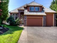 13998 Sw Hillshire Dr Tigard OR, 97223